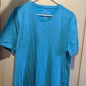 Marc Anthony size XL shirt